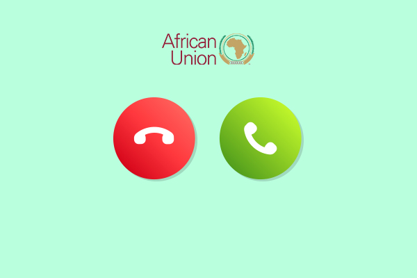 the-call-from-au